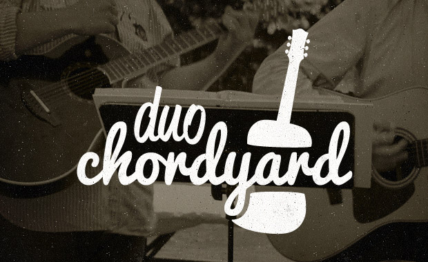 band_duochordyard