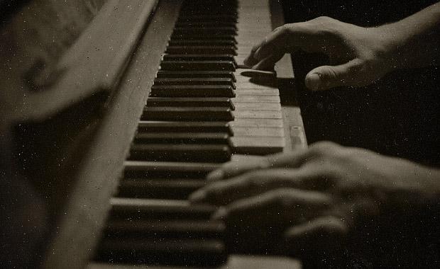bio_klavier