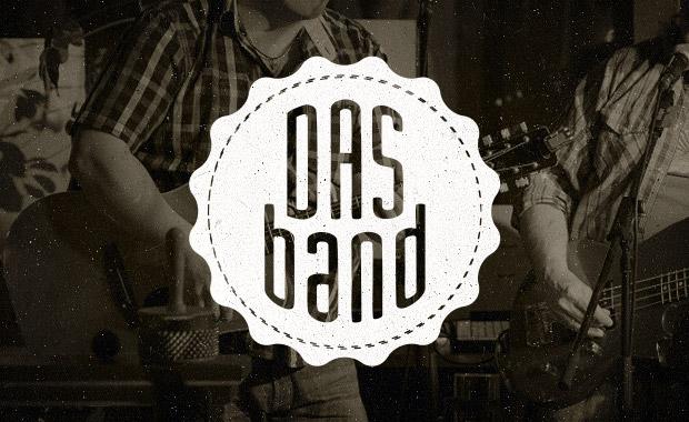 DAS Band